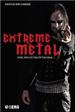Extreme-metal_Kahn-Harris-75px