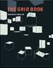 The_grid_book_higgins-75px