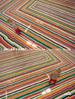 Colour_chart-75px
