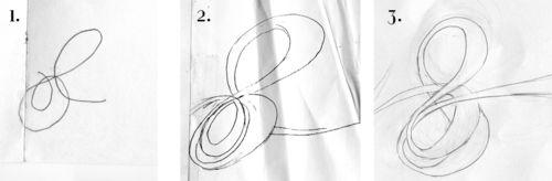Loops-steps2-3-4